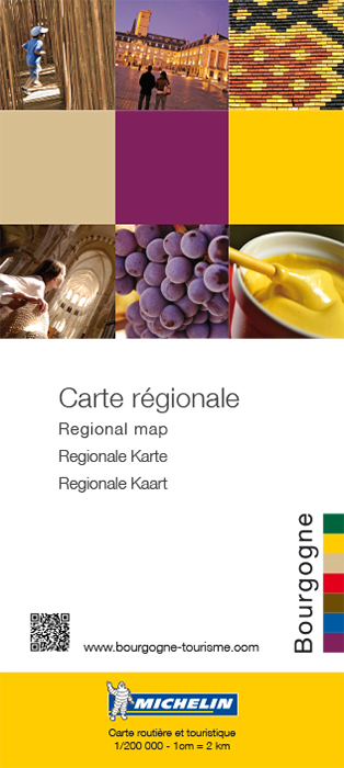 Carte_Michelin