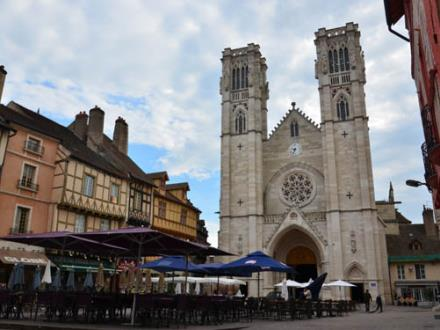 Chalon_cathedrale