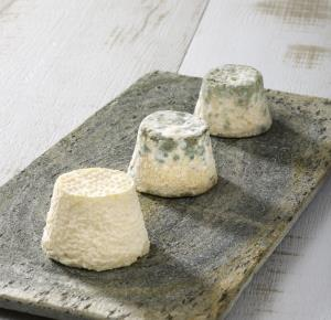 fromage_maconnais