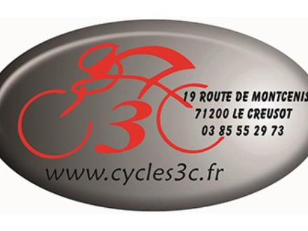 logo-cycles-3C